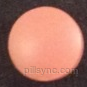 ROUND BROWN I4 Amitriptyline Hydrochloride 75 MG Oral Tablet