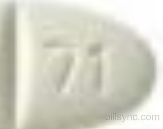 OVAL WHITE ZE 71 gabapentin 800 mg oral tablet