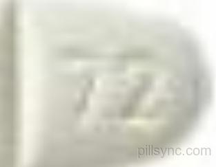 OVAL WHITE ZE 72 gabapentin 800 mg oral tablet