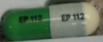HYDROXYZINE PAMOATE capsule - (hydroxyzine pamoate 25 mg) image
