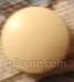 ROUND YELLOW L aspirin low dose aspirin tablet coated