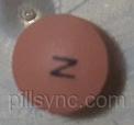 round brown 20 N Canada omeprazole 20 mg