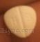 white triangle APO H 8 score Canada dilaudid hydromorphone 8 mg