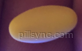 OVAL YELLOW I 52 pantoprazole 40 MG Delayed Release Oral Tablet