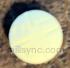 ROUND YELLOW 0 2 2 1 PromAce  Acepromazine Maleate 25 MG Oral Tablet PROMACE