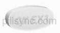 Alosetron Hydrochloride tablet - (alosetron hydrochloride 0.5 mg) image