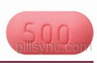 CAPSULE PINK TP 500 tindazole tinidazole tablet film coated tindazole tinidazole tablet film coated