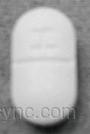 OVAL WHITE H 114 Methocarbamol  Methocarbamol 500 MG Oral Tablet