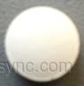 ROUND WHITE 319 TRAMADOL HYDROCHLORIDE  tramadol hydrochloride 50 MG Oral Tablet