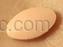 OVAL RED S5 simvastatin  Simvastatin 20 MG Oral Tablet