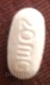 oval pink A EH 20 mg Canada esomeprazole 20 MG