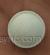 round blue P&U 57 Italy XANAX alprazolam 0.5 mg