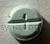 round blue logo Paladin shield 1 score Canada METADOL Methadone 1 mg