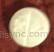 ROUND WHITE N 20 Nadolol 20 MG Oral Tablet